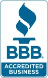 BBB Accredited Electrician | Nisat Electric | Licensed Electrician | Master Electrician | Frisco, TX
