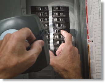 Circuit Breaker Guide | Nisat Electric | Frisco, TX