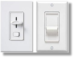 Dimmer Switch Guide | Nisat Electric | Frisco, TX